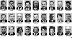 2015-07-23-dictatura-bezumija